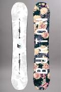 Planche de snowboard femme Burton-Talent Scout-FW17/18