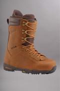 Boots de snowboard homme Burton-X Danner-FW16/17