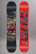 Planche de snowboard homme Capita-Defenders Of Awesome-FW15/16