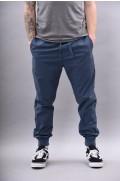 Pantalon homme Carhartt wip-Madison Jogger-SPRING18