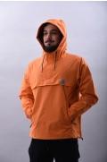 Veste homme Carhartt wip-Nimbus Pullover-SPRING18