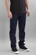 Pantalon homme Carhartt wip-Oakland-FW16/17