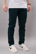 Pantalon homme Carhartt wip-Sid-FW17/18