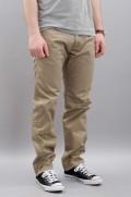 Pantalon homme Carhartt wip-Skill Pant-SPRING17