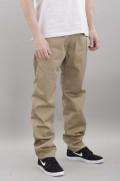 Pantalon homme Carhartt wip-Skill-SPRING16