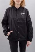 Carhartt wip-Strike Coach Jacket-SPRING17