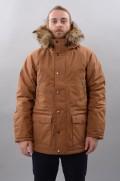 Veste homme Carhartt wip-Trapper Jacket-FW17/18