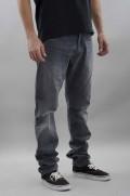 Pantalon homme Carhartt wip-Vicious-FW16/17