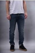 Pantalon homme Carhartt wip-Vicious Pant-SPRING17