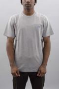 Tee-shirt manches courtes homme Carhartt wip-X Isle Modular-FW16/17