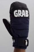 Crab grab-Punch Mitt-FW16/17