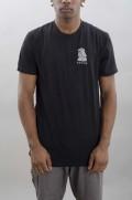 Tee-shirt manches courtes homme Dakine-Ancient Mariner-FW16/17
