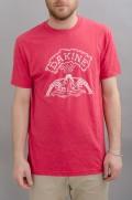 Tee-shirt manches courtes homme Dakine-Erupt-FW16/17