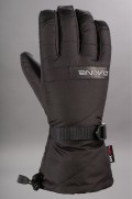 Gants ski/snowboard Dakine-Nova Glove-FW17/18