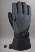 Gants ski/snowboard Dakine-Sequoia Glove-FW17/18