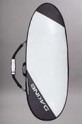 Dakine-Surf Daylight Hybrid-SS17