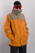 Veste ski / snowboard homme Dakine-Wyeast-FW17/18