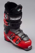 Chaussures de ski homme Dalbello-Aspect 100 Ms-FW15/16