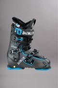 Chaussures de ski homme Dalbello-Blender Ms-FW16/17