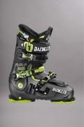Chaussures de ski homme Dalbello-Boss Ms-FW16/17