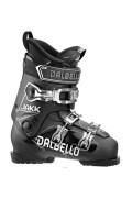 Chaussures de ski homme Dalbello-Jakk-FW17/18