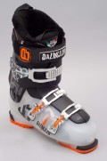 Chaussures de ski homme Dalbello-Jakk Ms-FW15/16