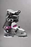 Chaussures de ski femme Dalbello-Kyra 85-FW17/18
