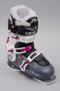 Chaussures de ski femme Dalbello-Kyra 85 Ls-FW15/16