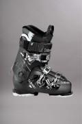 Chaussures de ski femme Dalbello-Luna 70 Ls-FW16/17