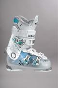 Chaussures de ski femme Dalbello-Luna 80 Ls-FW16/17