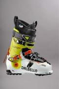Chaussures de ski homme Dalbello-Lupo Ax 115-FW17/18