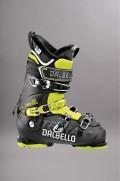 Chaussures de ski homme Dalbello-Panterra 100-FW17/18