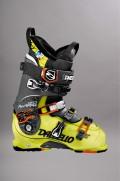 Chaussures de ski homme Dalbello-Panterra 120 Ms-FW16/17