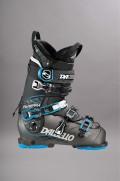 Chaussures de ski homme Dalbello-Panterra 90 Ms-FW16/17