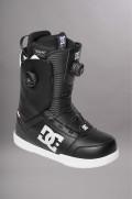 Boots de snowboard homme Dc shoes-Control-FW17/18