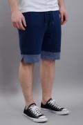 Short homme Dc shoes-Doofers-SPRING17