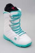 Boots de snowboard femme Dc shoes-Karma-FW16/17