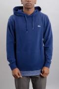Sweat-shirt à capuche homme Dc shoes-Maltby-SPRING17