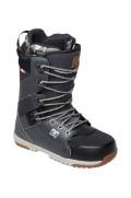 Boots de snowboard homme Dc shoes-Mutiny-FW17/18