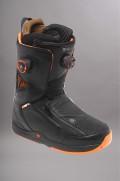 Boots de snowboard homme Dc shoes-Travis Rice-FW15/16
