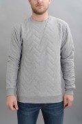 Sweat-shirt homme Dc shoes-Wiletton-FW16/17