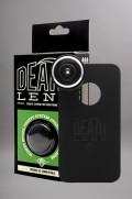 Deathlens-Iphone 5c-INTP