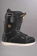 Boots de snowboard homme Deeluxe-Choice Pf-FW17/18