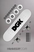 Dgk-Pack