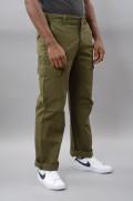 Pantalon homme Dickies-New York-FW17/18