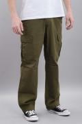 Pantalon homme Dickies-New York-SPRING17