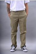 Pantalon homme Dickies-Slim Straight Work  Pant-SPRING17
