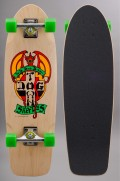 Dogtown-Og Red Dog-2016