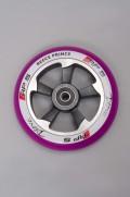 Drone scooters-Rp5 Purple/grey Avec Roulements Abec 7-INTP