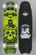 longboard surf skate cruiser roues et trucks au meilleur prix. Black Bedroom Furniture Sets. Home Design Ideas